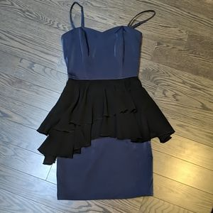 NWT- cute dress from H&M